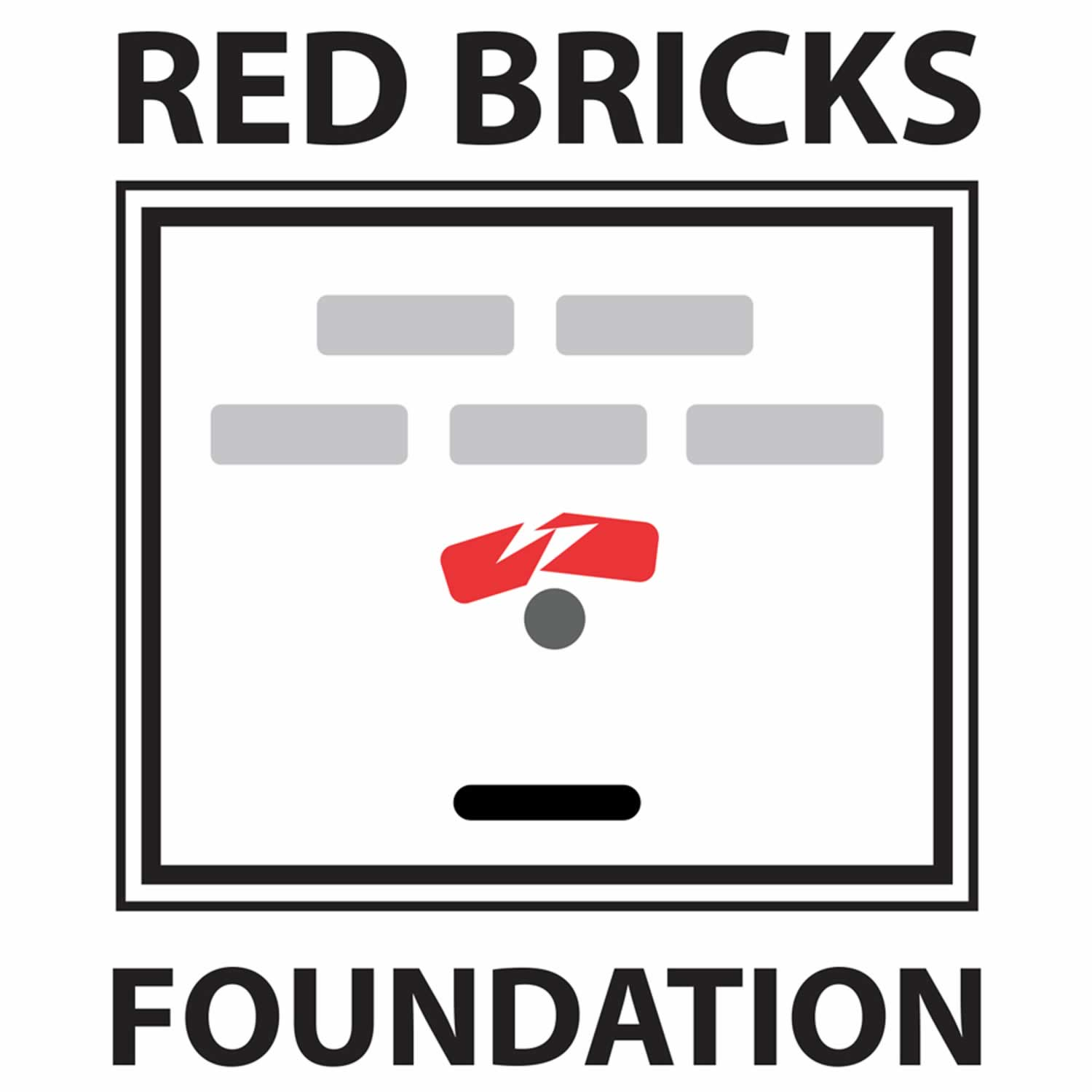 logo_red_brick
